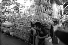 R0016744 (ezraGRD) Tags: thailand bangkokstreetscene bangkoksnapshots bangkokstreetphotography