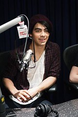 Joe Jonas on Radio Disney 1/6/09 (mrsjoejonas2294) Tags: hot cute sexy beautiful smiling laughing radio joseph paul franklin pretty kevin securityguard live air nick january handsome joe jr frankie nicholas listening k2 microphone jb mic talking beanie 2009 recording takeover bodyguard diabetes radiodisney dogtag rolemodel callin jonasbrothers franklinjonas bigrob frankthetank joeadam josephjonas jonasbros nickjonas djdanger pauljonas kevinjonas joejonas nicholasjerryjonas josephadamjonas jobros nicholasjonas bonusjonas frankiejonas demilovato nicholasjerry josephadam paulkevinjonas paulkevin joeadamjonas paulkevinjonasjr paulkevinjonasii nickjerryjonas robertfeggans kevinjonasii nickjerry kevinjonasjr volcanoice frankienathaniel franklinnathaniel frankienathanieljonas franklinnathanieljonas denisemariemillerjonas