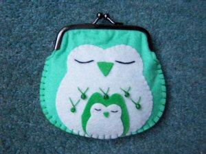 owlpurse