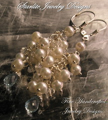 Starlite Jewelry Designs ~ Briolette Earrings ~ Bridal Jewelry (Naomi King) Tags: original fashion handmade indy jewelry indie earrings trend topaz fashionjewelry handmadejewelry jewelrydesign gemstonejewelry indiedesigner briolette pearlearrings handcraftedjewelry designerjewelry indiefashion jewelrydesigner indiedesign jewelrydesigns earringdesigns oneofakindjewelry jewelrytrends indydesign brioletteearrings starlitejewelrydesigns naomikingjewelrydesigner designerfashionjewelry briolettejewelry briolettedesigner starlitejewelry briolettedesigns indyfashionjewelry indyjewelry indiejewelrydesigns indiefashionaccessories fashionjewelrytrend bluetopazbrioletteearrings briolettetopazearrings fashionjewelrydesigner jewelryfashiondesigner