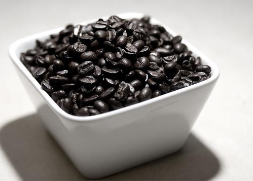 Coffee2_edited-1.jpg