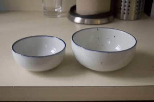 EPIC bowl fail