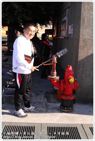 20081221_159