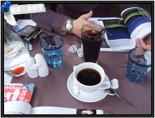 20090201_桃園綠風草原餐廳_47 by 唐妮可☆吃喝玩樂過生活.