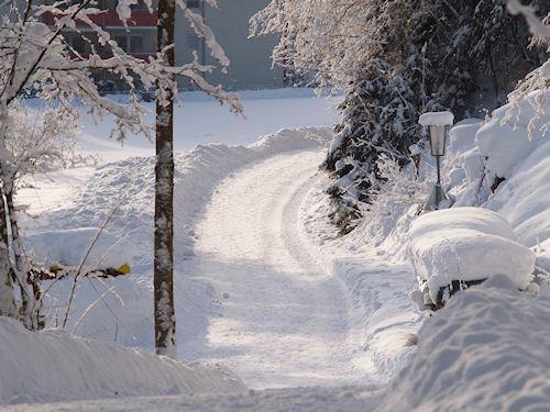 WL Winter09c