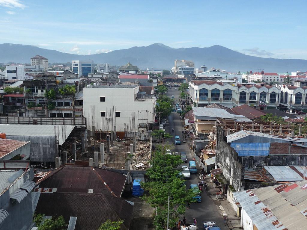 Manado (31)
