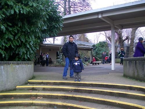 london zoo__0192