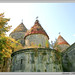 Sanahin Monastery, X AD. Armenia, Lori Marz