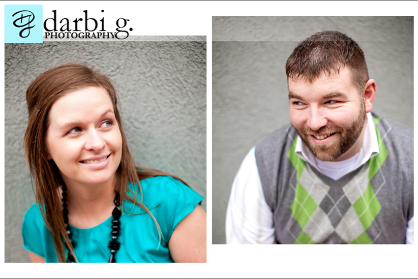 Abby-Justin-engagement-photos-010a