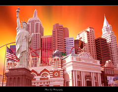 Las Vegas ( EXPLORE ) (熊.陈美芬.Phan Ly Photography.On/Off) Tags: photography dallas 100views canon30d supershot golddragon platinumphoto anawesomeshot canonef75300f4556usm theunforgettablepictures overtheexcellence goldstaraward thefieldofemptychairs