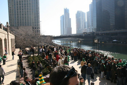 Chicago St Pat Day 2009 054 (14-Mar)