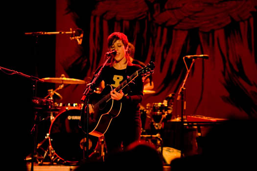 tegan and sara_0146