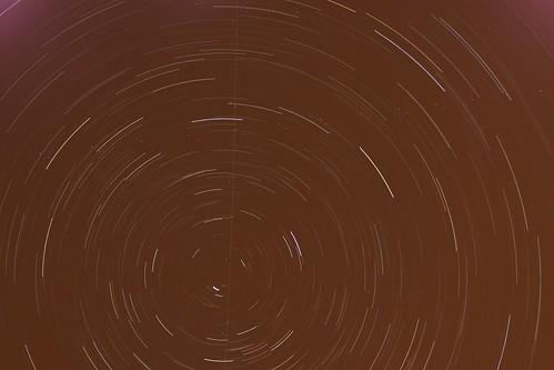 Pole Star
