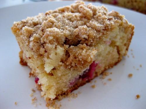 cakecrumbcranberryalmond