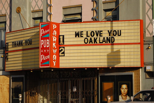 We Love You Too