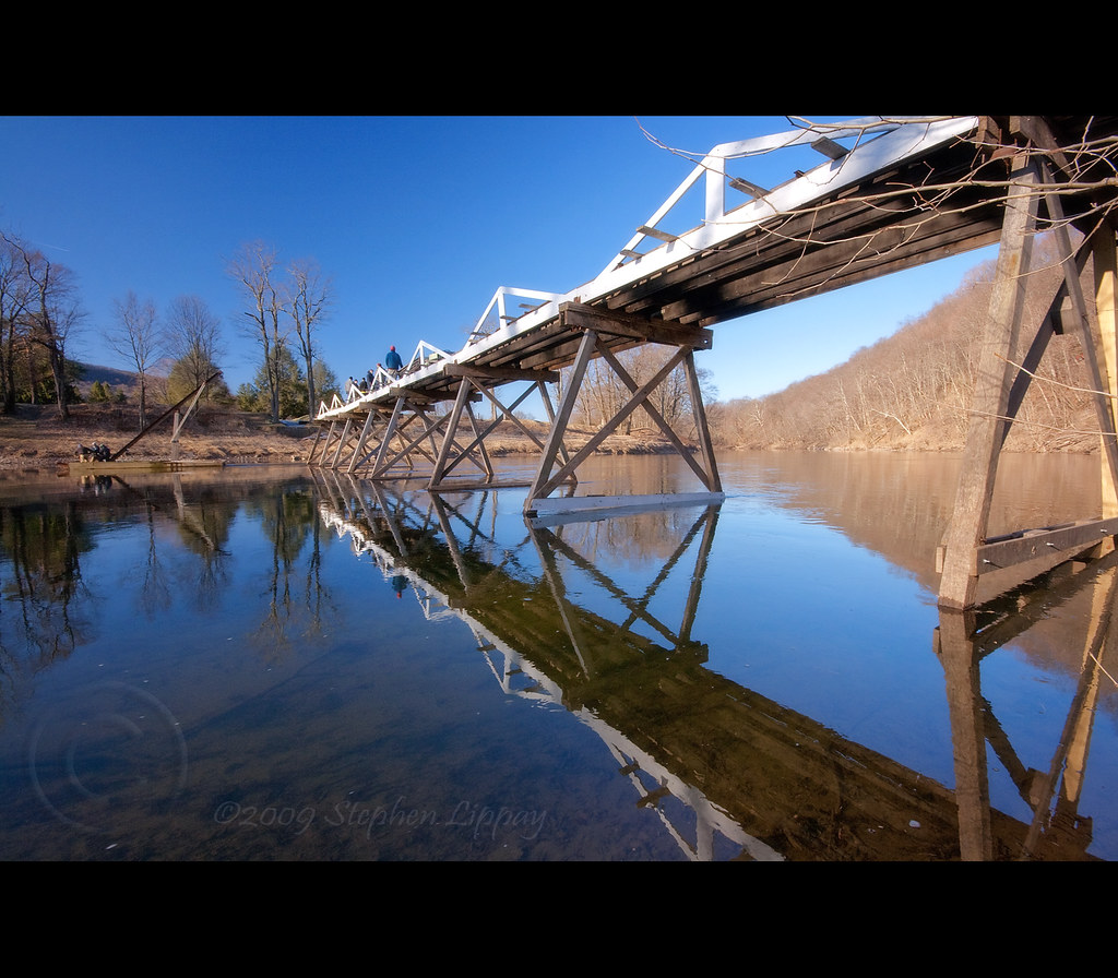 Shawnee bridge 4