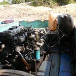 Campong Phluk (29) thumbnail