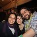 Robb, Tracy, Amber - SXSWi 09