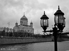 Russie 2009 (philippelaurens) Tags: travel sunset vacation people blackandwhite bw sun white black france color nature colors rouge photo nikon europe flickr raw day place russia pics moscow tripod best fave explore faves shiningstar russie moscou planetearth bestphoto theflickys 469 redplace kartpostal flickrbest flickrplatinium d700 amazingshots flickraward flickrdiamond eperkeaward rubyaward beautifullshot nationalgéographic theperfectpinkdiamond nikonaward thelightpainterssociety championsflickr artofimages thedantecircle flickrstoday