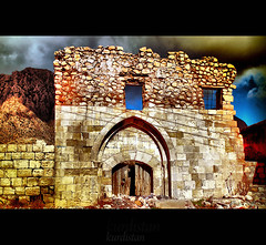 Kurdistan kurd     (Kurdistan Photo ) Tags: love photography photo amazing shots international loves geographic kurdistan barzani kurd naturesfinest kurden photo kuristani kurdistan4all kurdistan4ever kurdphotography  kurdistan4all kurdene kurdistan2008 sefti kurdistan2009