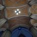 Cattedrale di Santa Maria_2