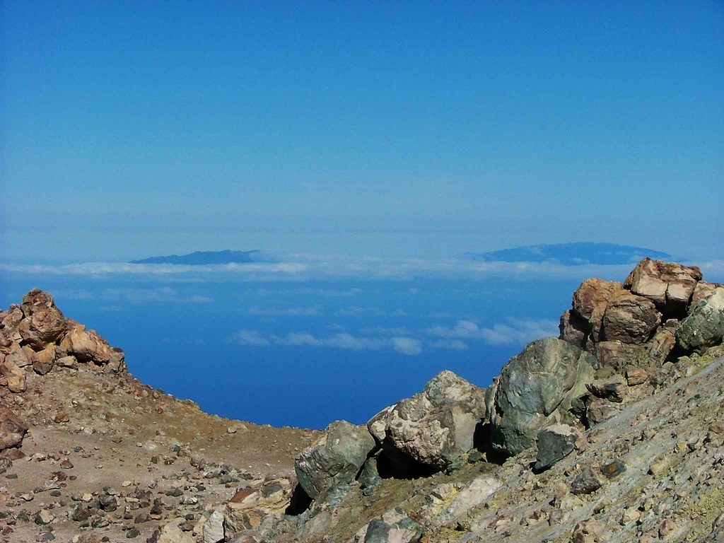 11042009_05_Teide_05_Gipfel