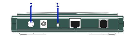 TP-LINK-TD-8810-REAR