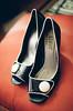 (icka) Tags: film 35mm shoes kodakgold800 clinique23