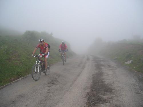 II Ruta BTT Picos Padura (74)