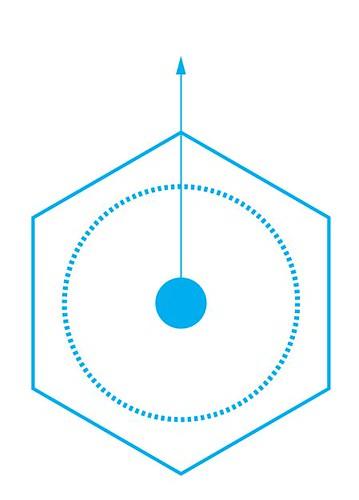 Hexadecimal 2