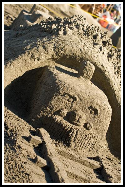 sand_castle_thomas
