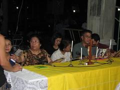santiago family (Angels Burbank) Tags: luma