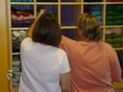 Shop 010