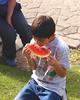 watermelon4 (Keith.Fulton) Tags: colombia bogota fulton independenceday fs ballonlaunch krfulton krfultonphotography fultonimages fultonphotography