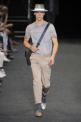 Clement Chabernaud325_SS10_Paris_Louis Vuitton