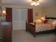 Master Bedroom (Clay Hagler) Tags: n garry 716