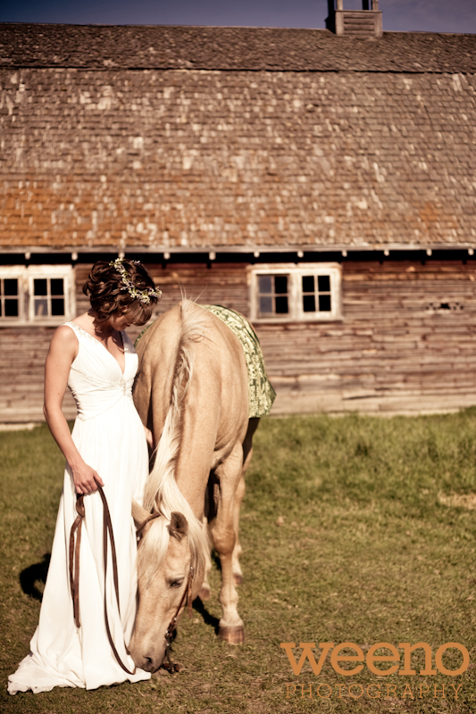Dubienski Wedding (Couple) (2 of 17)