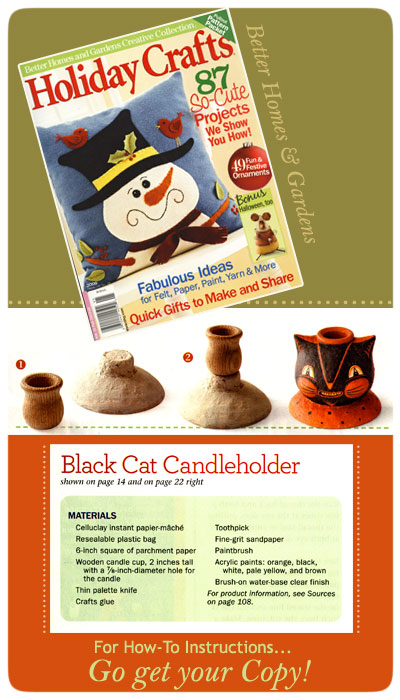 BHG-Holiday-Crafts-Magazine