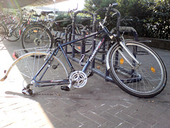 20090807_00346