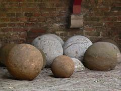 (M.arjon) Tags: rijksmuseum muiderslot marjon muiden waterburcht