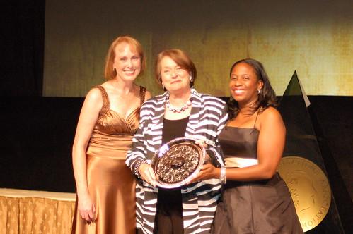 2009 Golden Image Awards (174)