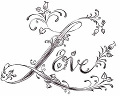 Love Tattoo design by Denise A. Wells (Denise A. Wells) Tags: wedding girls blackandwhite flower love beautiful loving tattoo groom bride artist affection drawing faith younglove couples passion devotion forever lettering lover truelove zeichnungen loyalty passionate irezumi sexytattoos tattoodesign nuptuals tattooflash workofart theletterl loveeternal loveoflife lovetattoo girlytattoos flowertattoos tattoolove scripttattoo freetattoodesigns exotictattoo tattoosforgirls flowertattoodesigns deniseawells ribtattoos calligraphyalphabet finelinetattoodesign girlytattoodesigns imagenesdeflashestattoos girlytattoodesign femininegirlytattoos professionallydesignedtattoos marragevows lovetattooflash creativetattoodesigns lovetattoodesign scriptletteringtattoo flowertattooideas initialstattoo exotictattoodesigns sexytattoodesigns coolnameideas childnametattoodesigns thebesttattoodesigns tattoodesingsforwomen lovetattoodesignsforwomen cursivetattoodesigns girlytattooideas cooltattoofonts beautifultattoofonts girlytattoofonts initialsdesigns bestgirlytattoos tattoodesignlove uniquelovetattoo