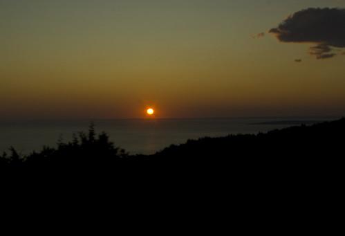 sončni zahod3