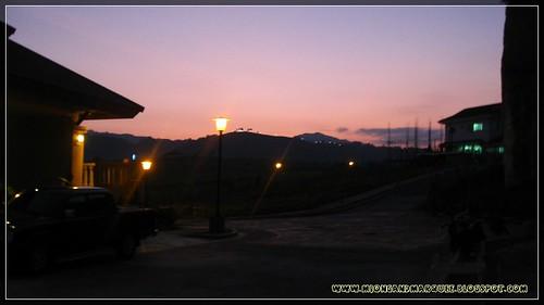 Aboitiz-Pristinanorth 002