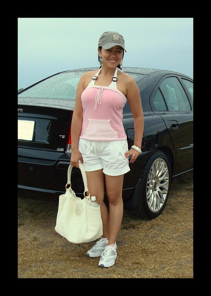 pga 20093