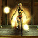 Marvel Ultimate Alliance 2 Ms Marvel 1