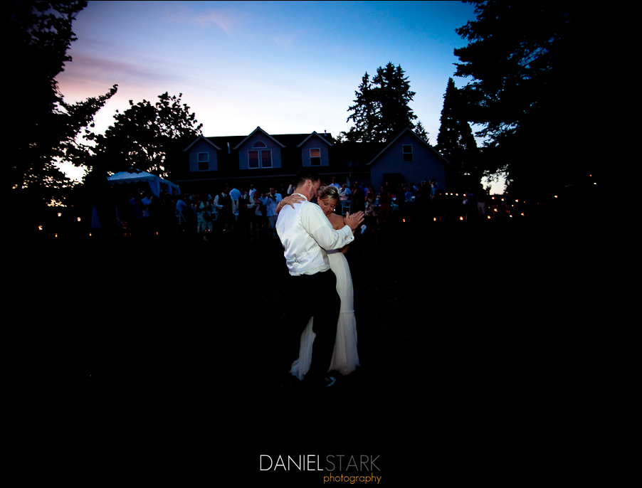 daniel stark photography proofs (11 of 12)