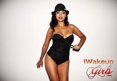 IMG_0415 (Kaloopy Media) Tags: california sexy nelly babe mexican bikini latina seminude iphone iwakeupgirls