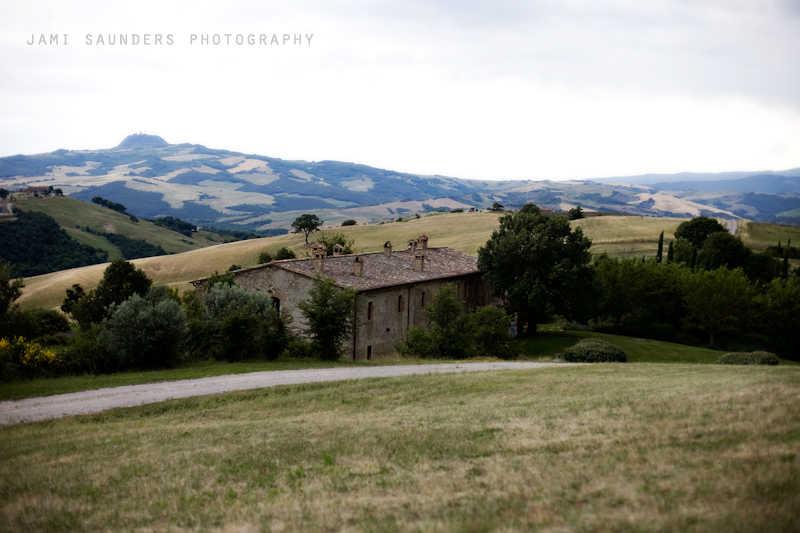 tuscany_4