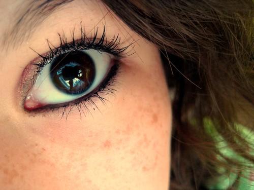 brown black sort dark brown eyesVery Dark Brown Eyes Almost Black